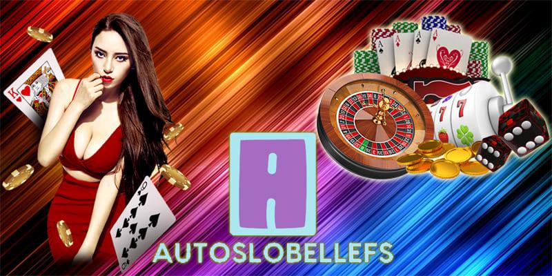Casino Deposit Pulsa Tanpa Potongan Sasaran Para Bettor (1)