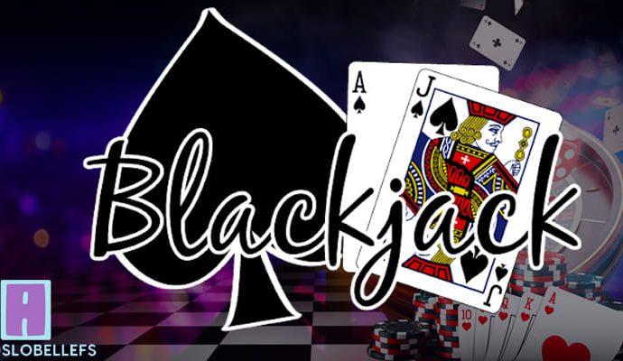 Dapatkan Banyak Keuntungan Bermain Judi Blackjack Online (1)